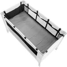 Babypoint łóżeczko do zawieszenia