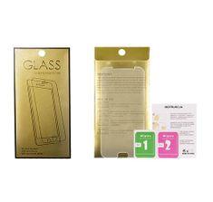 Gold Glass zaščitno steklo za Sony Xperia E5