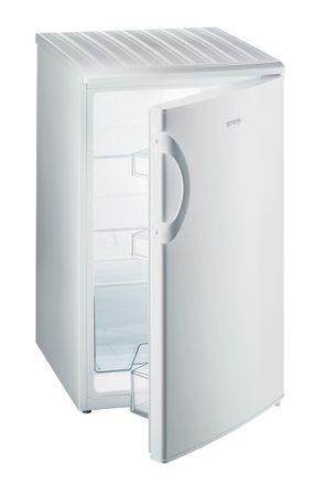 Gorenje R3091ANW Hűtőszekrény
