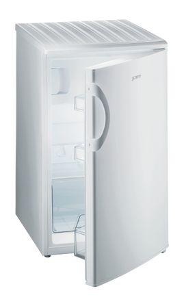 Gorenje RB3091ANW Hűtőszekrény