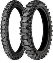 Michelin pneumatik Starcross MS3 70/100-17 40M