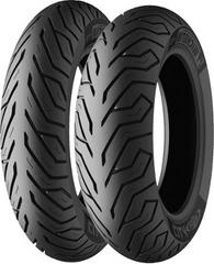 Michelin pnevmatika RF City Grip 100/90-14 57P