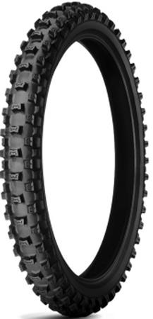 Michelin pnevmatika Enduro Competition 90/90-21 54R