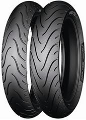Michelin pnevmatika Pilot Street 110/80-17 57S