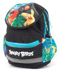 Karton P+P PLUS Angry Birds Anatómiai hátizsák