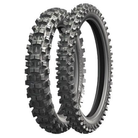 Michelin pnevmatika StarCross 5 110/90-19 62M