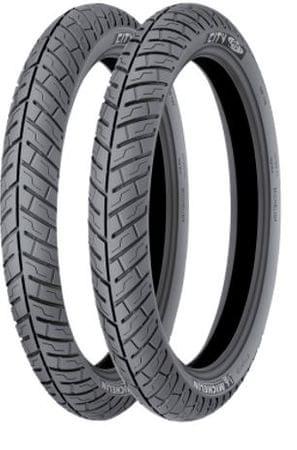 Michelin pneumatik FR City Pro 80/90-16 48P TT