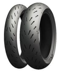 Michelin pnevmatika Power RS 180/60ZR17 75W TL