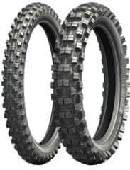 Michelin pneumatik StarCross 5 120/80-19 63M TT