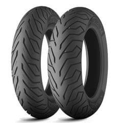 Michelin pnevmatika City Grip 110/70-13 48P TL