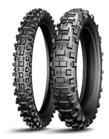 Michelin pnevmatika Enduro Competition 90/100-21 57 R