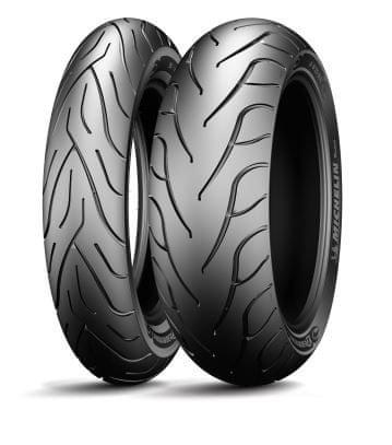 Michelin pnevmatika Commander 2 140/75R15 65H TL