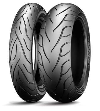 Michelin pneumatik Commander 2 120/70ZR19 60W TL