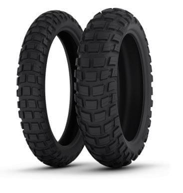 Michelin pnevmatika Anakee Wild 110/80-18 58S TT