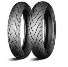 Michelin pneumatik RF Pilot Street 90/90-14 52P