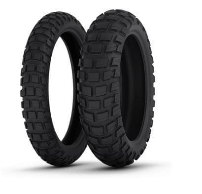 Michelin pnevmatika Anakee Wild 90/90-21 54R TL/TT