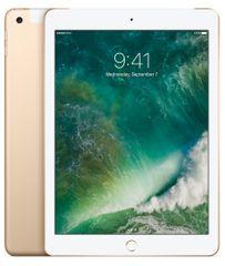 Apple iPad 9.7 Cellular 32GB, gold