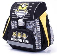 Karton P+P Premium Despicable Me 3 Anatómiai hátizsák