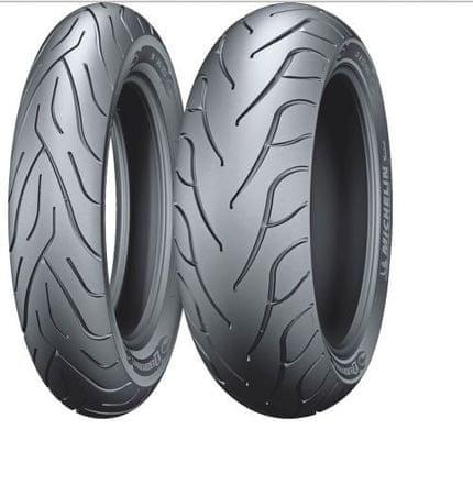 Michelin pnevmatika Commander 2 MU8516 77H TL/TT