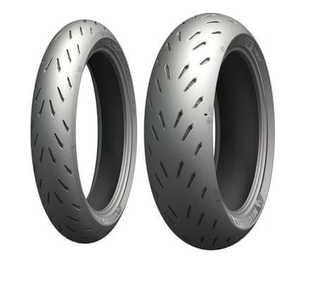 Michelin pnevmatika Power RS 190/50ZR17 73 W TL