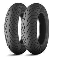 Michelin pnevmatika City Grip Winter 120/80-16 60S TL