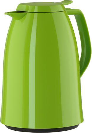 TEFAL Mambo termosz, Zöld, 1 l