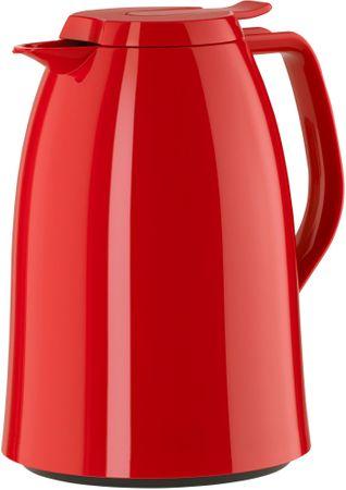 TEFAL Mambo termosz, Piros, 1 l