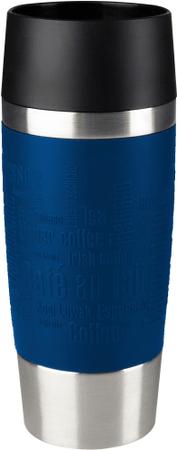 Tefal Travel Mug cestovný hrnček 0,36 l