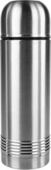 Tefal Senator termoska s hrníčkem nerez 0,7 l