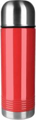 Tefal Senator termoska s hrnčekom 0,7 l