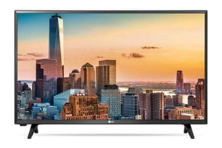 LG telewizor 32LJ500U