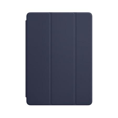Apple ovitek za iPad 24,64 cm (9.7'') Smart Cover, Midnight Blue