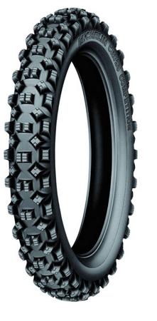 Michelin pnevmatika Enduro Competition IV 90/90-21 54R