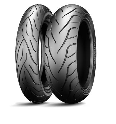 Michelin pnevmatika Commander 2 MT90B16 74H TL/TT