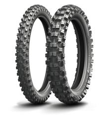 Michelin pneumatik StarCross 5 Medium 90/100-21 57M TT