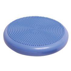 Yate Air Pad modrá