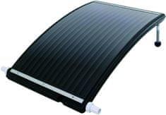 Marimex panel słoneczny Slim 3000