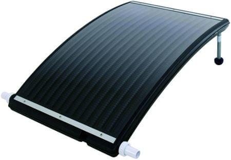 Marimex Ohřev solární Slim 3000 - rozbaleno