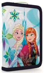Karton P+P Disney Jégvarázs Tolltartó