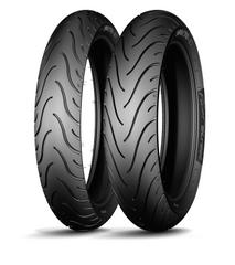 Michelin pneumatik RF Pilot Street 90/80-14 49P TL