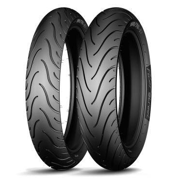 Michelin pnevmatika RF Pilot Street 90/80-14 49P TL