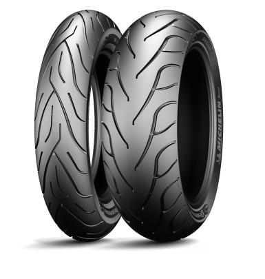 Michelin pnevmatika Commander 180/55B18 80H TL/TT