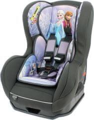 Nania auto sjedalica Cosmo SP, Frozen
