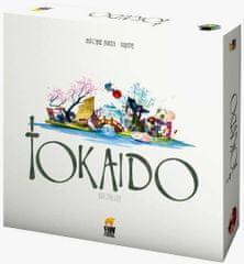 ADC Blackfire Tokaido
