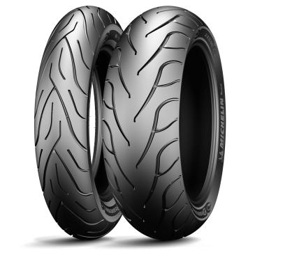Michelin pnevmatika Commander 2 150/70-18 76H TL/TT