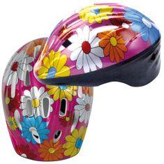 Ototop otroška kolesarska čelada