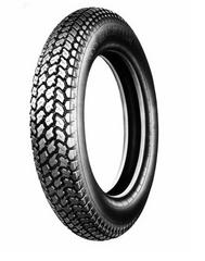 Michelin pnevmatika ACS 2.75-9 35J TT