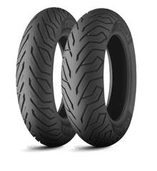 Michelin pnevmatika RF City Grip 100/90-12 64P TL