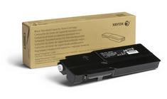 Xerox toner 106R03508, črn