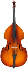 Antoni ADB05 3/4 Akustický kontrabas